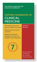 oxford handbook of clinical medicine pdf google drive